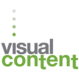VisualContent